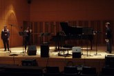 The New York City Electroacoustic Music Festival - Festival | Music Festival | Concert in New York.