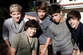 One-direction_s165x110