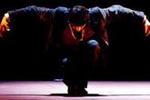 El Original Flamenco Festival - Dance Festival | Music Festival in Madrid.