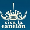 Festival Viva la Cancion - Music Festival in Madrid