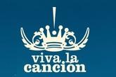 Festival-viva-la-cancion_s165x110