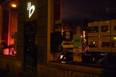 B-Flat - Jazz Club | Music Venue in Berlin