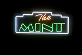 The Mint - Bar | Live Music Venue | Restaurant in LA