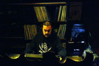 DJ Floro