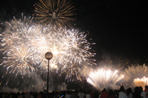 Fireworks_s165x110