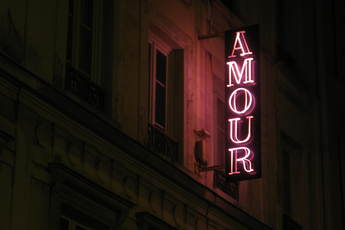 Hotel Amour - Caf | Hotel | Hotel Bar | Restaurant in Paris.