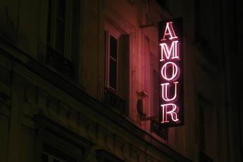 Hotel Amour - Café | Hotel | Hotel Bar | Restaurant in Paris.