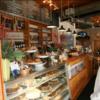 Literati Café - Café | Restaurant in Los Angeles.