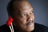 Roy-ayers_s165x110