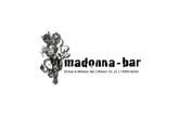 Madonna - Bar | Whiskey Bar in Berlin
