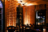 Katana - Asian Restaurant | Bar | Japanese Restaurant in West Hollywood, LA