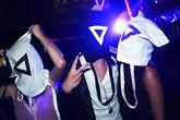 Club-menage-1_s165x110