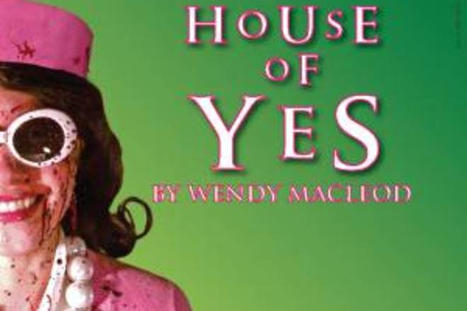 Photo of House of Yes