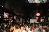Nevada Smiths - Soccer Bar | Sports Bar in New York.