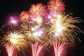 Fireworks-over-gloucester-harbor_s165x110