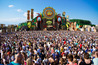 7th Sunday Festival - Music Festival | DJ Event in Amsterdam.