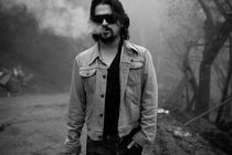 Shooter-jennings_s210x140
