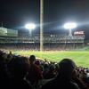 Fenway / Kenmore, Boston.