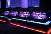 The Vault Nightclub & Lounge - Club | Lounge in LA