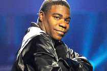 Tracy-morgan_s210x140