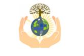 Earth-day-latino_s165x110