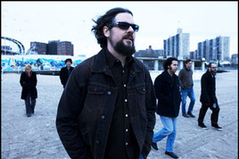 Drive-by-truckers_s268x178