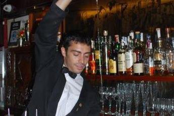 Boadas - Cocktail Bar | Historic Bar in Barcelona.