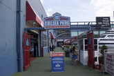 Chelsea Piers - Bowling Alley | Outdoor Activity | Sporting Activity in New York.