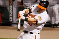 Baltimore-orioles-baseball_s210x140