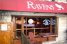 Ravens