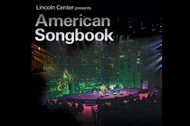 American Songbook Concert Series - Concert in New York.