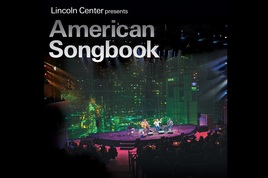 American-songbook-concert-series-1_s268x178