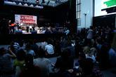 La Radio Encendida - Music Festival | Concert in Madrid.