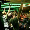 The Best Live DJs In The World