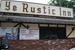 Ye Rustic Inn - Dive Bar | Restaurant in Los Angeles.