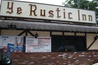 Ye Rustic Inn