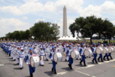 National Independence Day Parade - Holiday Event | Parade in Washington, DC.