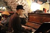 Pitch-Perfect Piano Bars Around the World