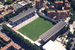 Campo de Fútbol de Vallecas - Stadium in Madrid.