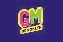 Great GoogaMooga - Food &amp; Drink Event | Party | Music Festival in New York.