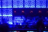 Av-nightclub_s165x110