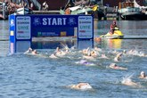 Amsterdam City Swim - Swimming | Fitness & Health Event | Sports in Amsterdam.