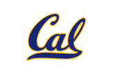 California-golden-bears-mens-basketball_s165x110