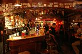 The Quay's - Irish Pub in French Riviera