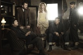 Alison-krauss-and-union-station_s165x110