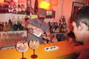 Smoll Bar
