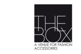 The Box Paris - Fashion Event | Expo | Trade Show in Paris.