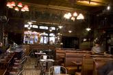 Cafe-charbon_s165x110