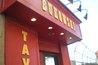 Bukowski Tavern - Dive Bar   Restaurant in Boston.