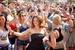 Luminosity Beach Festival - Music Festival in Amsterdam